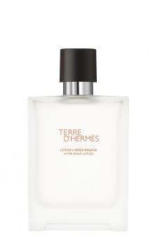 Hermès Terre d'Hermès After Shave 100 ml