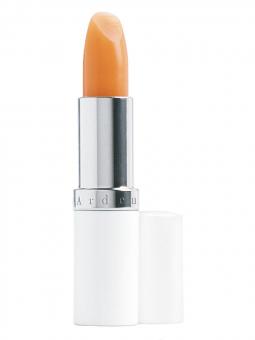 Elizabeth Arden Eight Hour Cream Lipcare Stick SPF 15