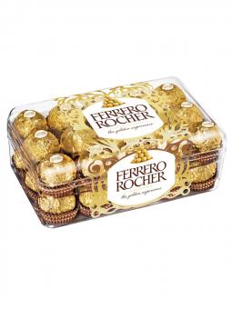 Ferrero Rocher, 375g