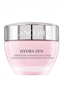Lancôme Hydra Zen Neurocalm Soothing Anti-Stress Dry Skin 50 ml