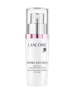 Lancôme Hydra Zen Neurocalm Eye Contour Gel Cream 15 ml