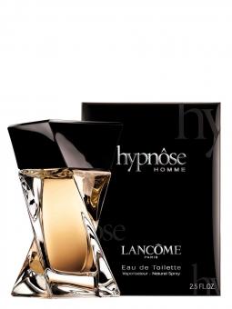 Lancôme Hypnose Homme EDT 75 ml