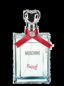 Moschino Funny EDT 100 ml