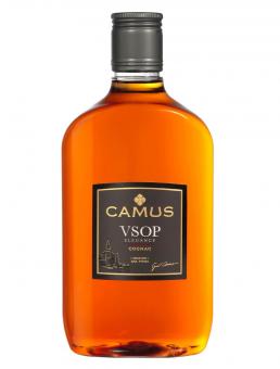 Camus VSOP Elegance 40% 0.5l