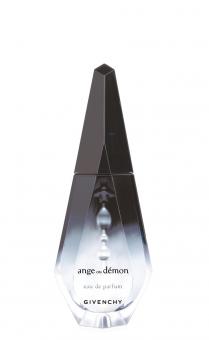 Givenchy Ange ou Démon EDP 50 ml