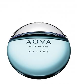 Bvlgari Aqva Pour Homme Marine EDT 50 ml