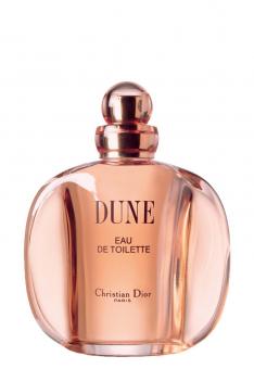 Dior Dune EDT 100 ml