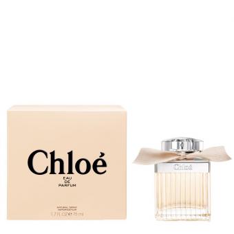 Chloé EDP 75 ml