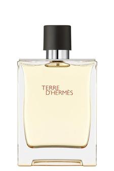 Hermès Terre d'Hermès EDT 200 ml