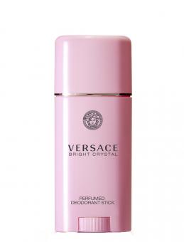 Versace Bright Crystal Deodorant Stick 50 ml