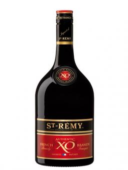 St. Remy Brandy Authentique XO 40% 1l