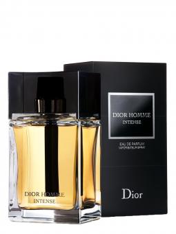 "Dior Homme ""Intense"" EDP 100 ml"