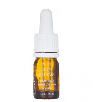 ODA Recovery Skin Balm 5 ml