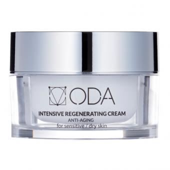 ODA Intensive Regenerating Cream 50 ml