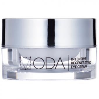 ODA Intensive Regenerating Eye Contour Cream 15ml