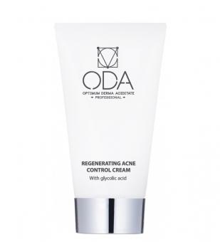ODA Regenerating Acne Control Cream 50 ml
