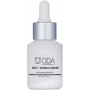 ODA Anti-Wrinkle Serum 30 ml