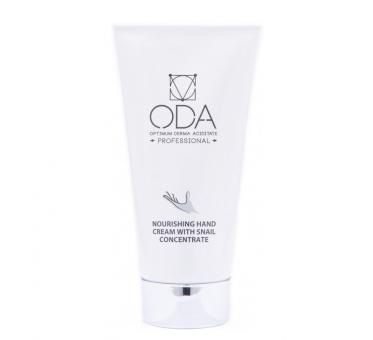 ODA Nourishing Hand Cream 50 ml