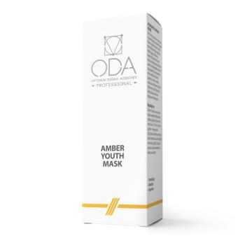 ODA Amber Youth  Mask 50 ml
