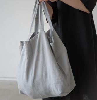 Linen Tales bag
